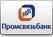 rbk_promsvyazbank.png